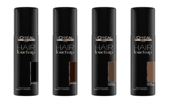 The Top 10 Best Blogs On L Oreal Professionnel