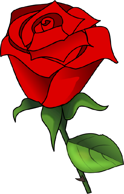 the top 5 best blogs on rose vine clipart free rh notey com free rose clipart vector free roses clipart and images