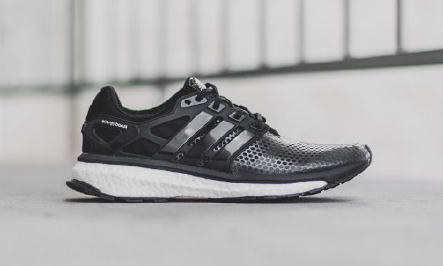 adidas energy boost 2 esm white